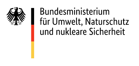 Bundesministerium Umwelt Naturschutz nukleare Sicherheit