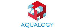 AQUALOGU Testlabor Trinkwasser EU norm direkter Kontakt