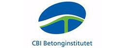 CBI Betonginstitutet Instandsetzung Betonbauwerke