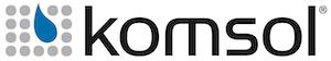 Komsol Controll Innerseal Deutschland eco green innerseal topseal