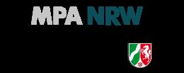 MPA NRW Materialpruefung Nordrhein Westfalen Testresultat Innerseal