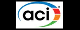 Silicat ACI American Concrete Institute Testresultate