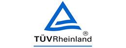 TUV TUEV Rheinland Biogas Pruefung Saeurepruefung