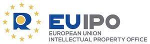 euipo komsol controll innerseal regisitriert geschuetzt