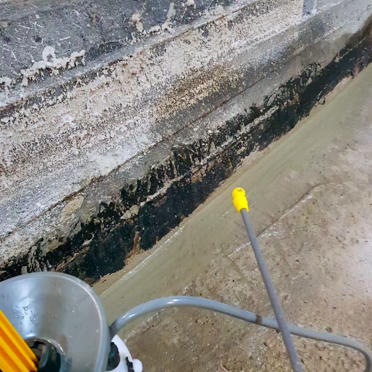 komsol innerseal drueckendes wasser versiegeln gasbrenner plug ausbessern plug k 1 Kopie