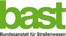 BASt Bundesanstalt für Strassenwesen Regelungen Schutz Betonteile