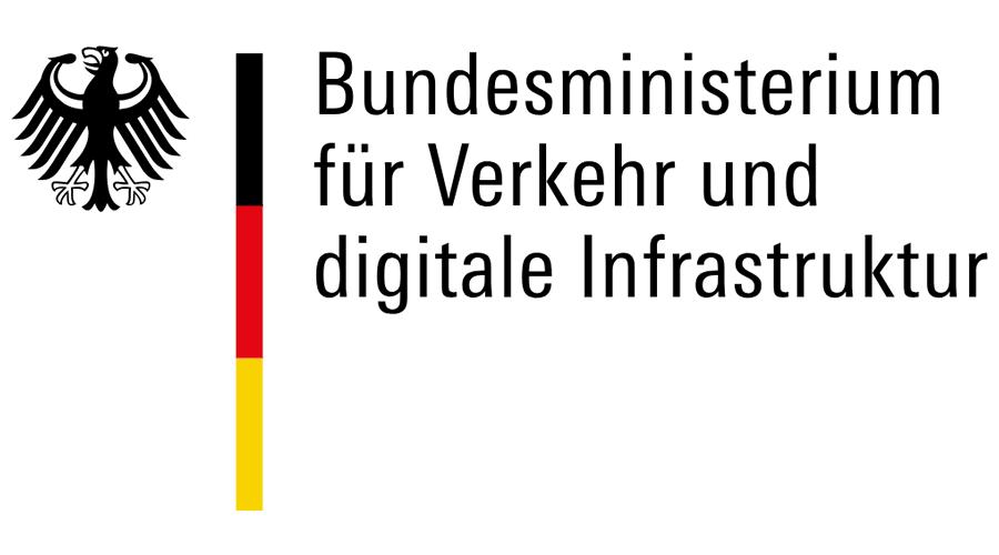 bundesministerium-fur-verkehr-und-digitale-infrastruktur