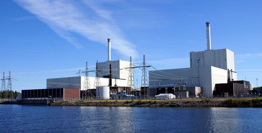 komsol Innerseal Kraftwerke Atomkraftwerke Kohlekraftwerke Wasserkraftwerke Beton versiegeln oekologisch ungiftig dauerhaft geld sparen blog 2