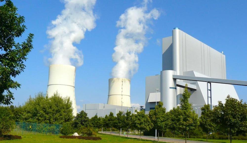 komsol Innerseal Kraftwerke Atomkraftwerke Kohlekraftwerke Wasserkraftwerke Beton versiegeln oekologisch ungiftig dauerhaft geld sparen blog