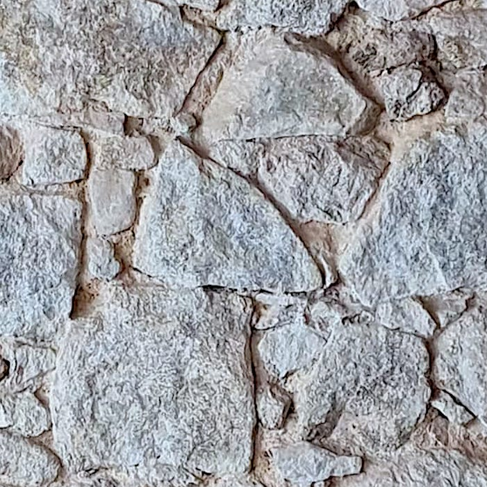 Komsol innerseal keller Bruchsteinwand versiegeln abdichten Hydrophobieren Feuchtigkeitssanierung frostsicher altbau versiegelt