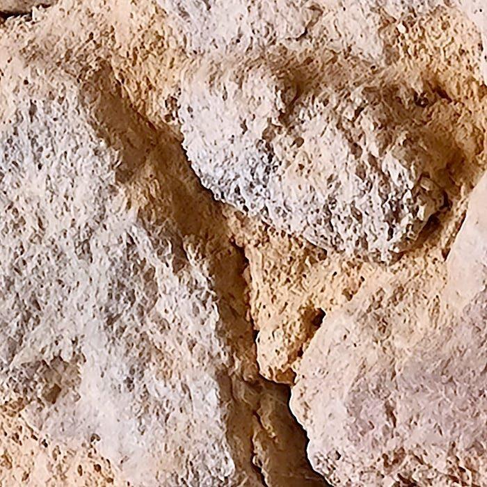 Komsol innerseal keller Bruchsteinwand versiegeln abdichten Hydrophobieren Feuchtigkeitssanierung frostsicher altbau unbehandelt