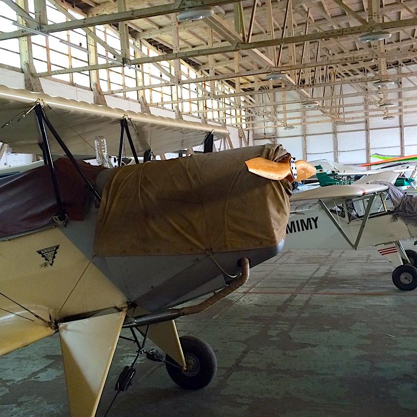 komsol innerseal plus Flughaefen Flugzeuge Rollwege Parkposition Rampe Hallenboeden Hangar Enteisung Betonplatten Halle