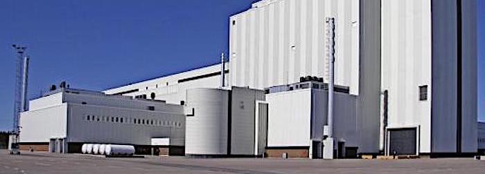 komsol Innerseal Kraftwerke Atomkraftwerke Kohlekraftwerke Wasserkraftwerke Beton versiegeln oekologisch ungiftig dauerhaft Referenz