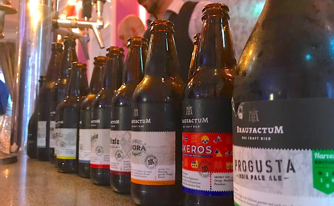komsol innerseal Brauerein Brauerei wasser beton versiegeln