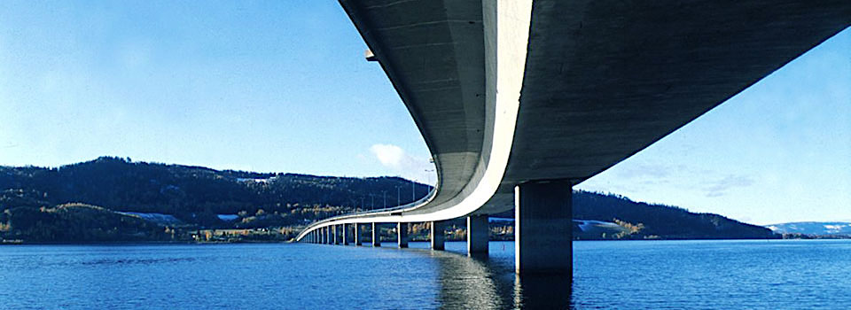 komsol innerseal schweden Bruecken wasser meerwasser salzwasser beton versiegeln referenzen