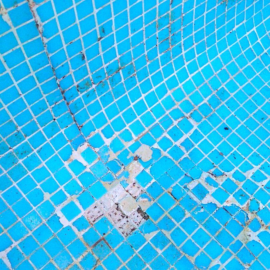 komsol innerseal schwimmbaeder schwimmbecken schwimmbad versiegeln Boden Waende