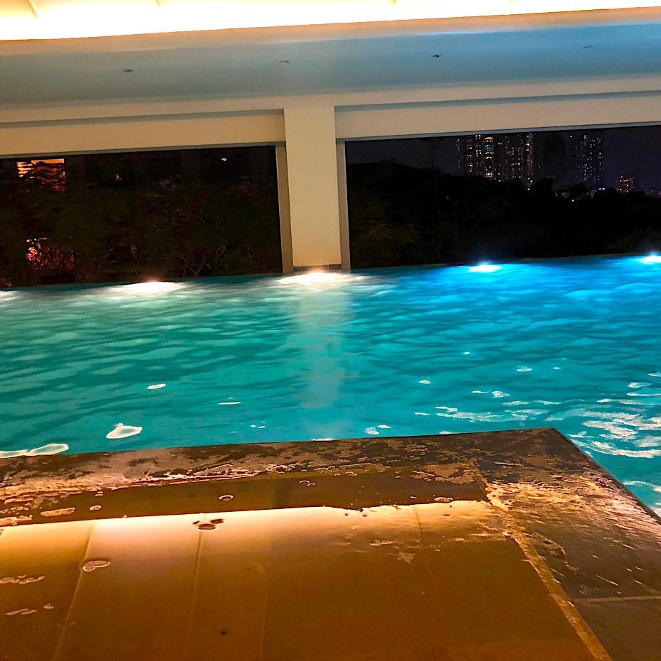 komsol innerseal schwimmbaeder schwimmbecken schwimmbad versiegeln dicht trocken halle