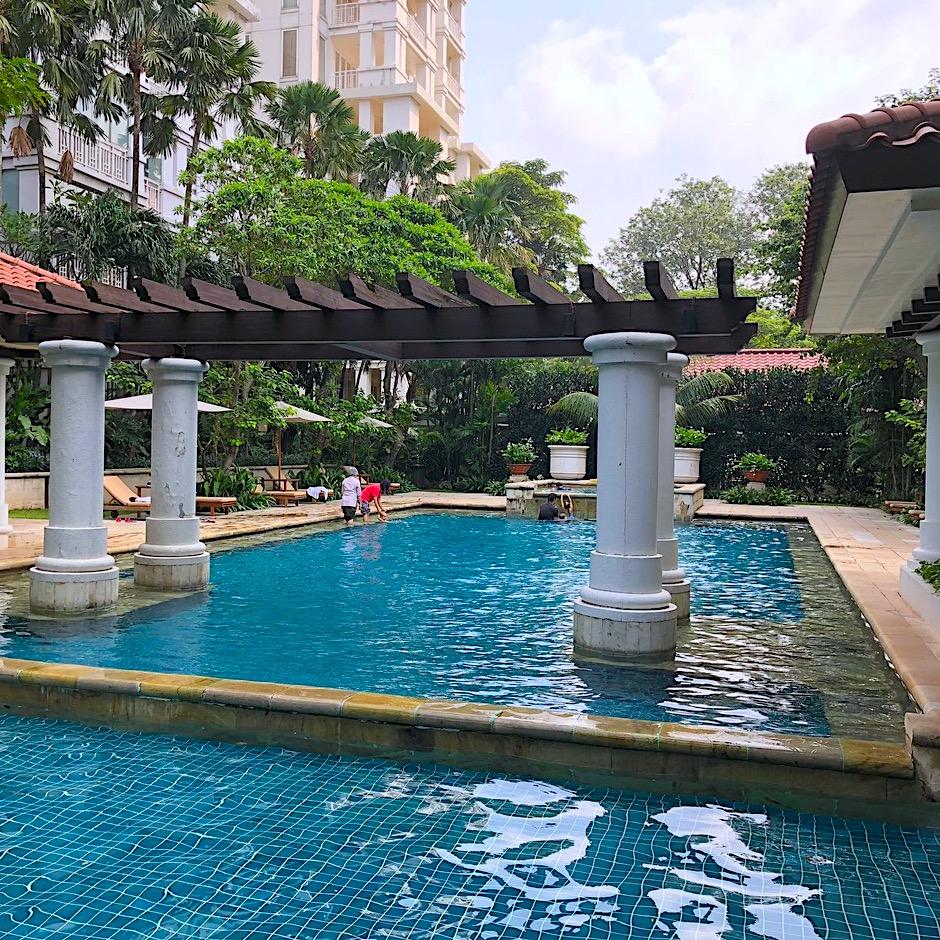 komsol innerseal schwimmbaeder schwimmbecken schwimmbad versiegeln dicht trocken hotel garten