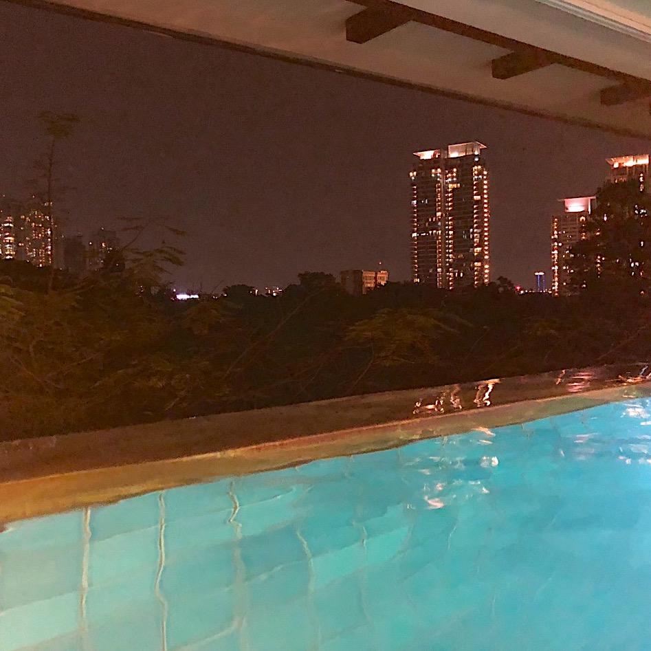 komsol innerseal schwimmbaeder schwimmbecken schwimmbad versiegeln dicht trocken innen