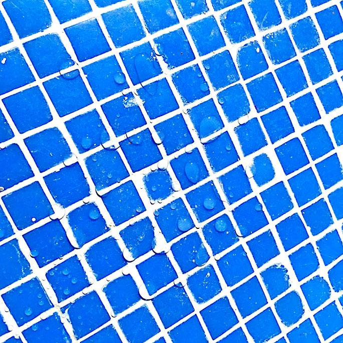 komsol innerseal schwimmbaeder schwimmbecken schwimmbad versiegeln dicht trocken mosaikstein dichtung fugen