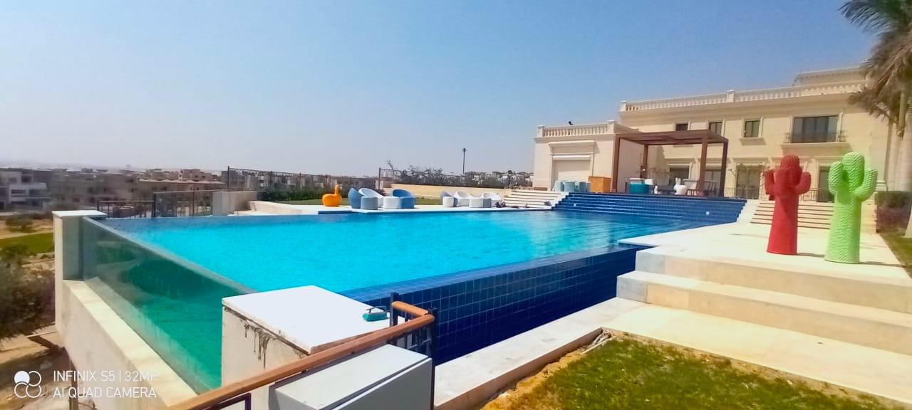 komsol bahrain schwimmbad schwimmbaeder topseal innerseal abdichten leck fliesen salzwasser pool